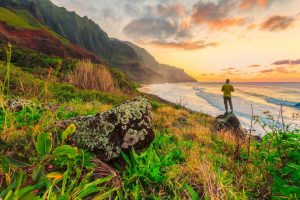 things to do in oahu while visiting